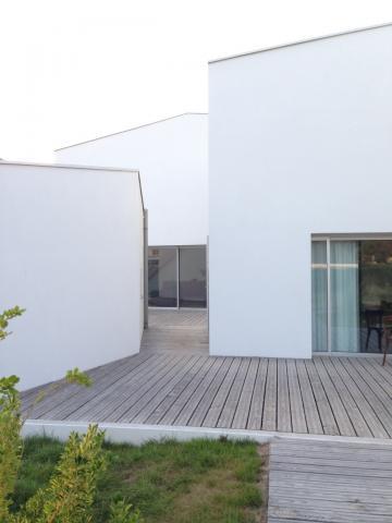 Maison Quiberon - 7 personnes - location vacances  n°39412