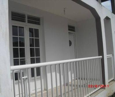 Appartement Gosier - 4 personnes - location vacances  n°39416