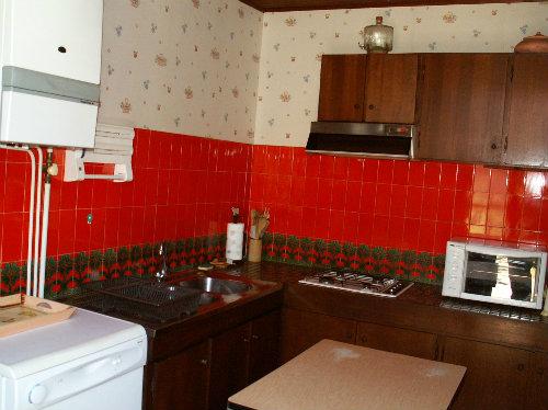 Maison arcachon louer pour 5 personnes location n 39427 for Arcachon location maison