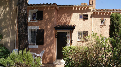 House in Saint cast le guildo 22380 for   4 people  #39446