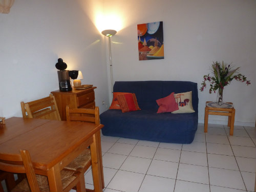 House in Sorède - Vacation, holiday rental ad # 39455 Picture #4