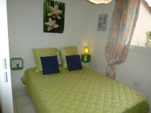 Maison Sorède - 4 personnes - location vacances  n°39455