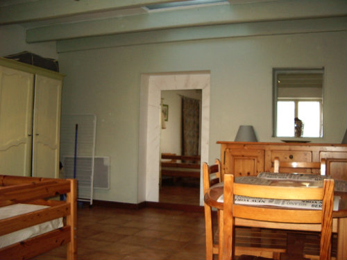 Gite in La Rochelle - Vacation, holiday rental ad # 39459 Picture #2