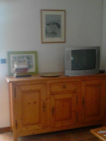 Gite in La Rochelle - Vacation, holiday rental ad # 39459 Picture #3