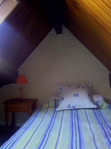 Appartement in Cauterets - Anzeige N°  39479 Foto N°5 thumbnail
