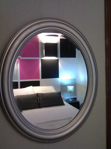 Maison Madrid - 5 personnes - location vacances  n°39486