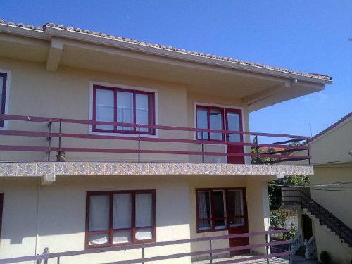 Appartement La Coruña - 5 Personen - Ferienwohnung