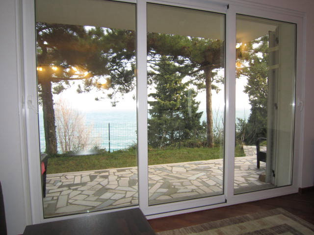 House in piran - Vacation, holiday rental ad # 39596 Picture #13