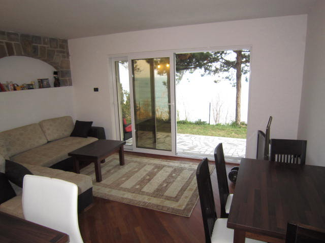 House in piran - Vacation, holiday rental ad # 39596 Picture #16