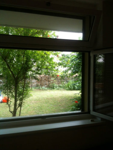 Maison Izola - 6 personnes - location vacances  n°39600
