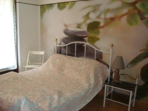 Appartement 2 personnes Amelie Les Bains - location vacances  n°39608