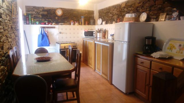 House in Arganil - Vacation, holiday rental ad # 39632 Picture #8