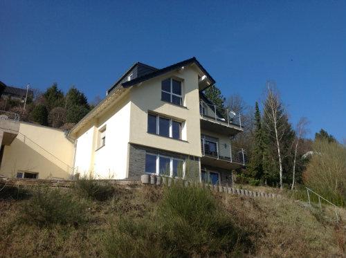 Huis Simmerath / Woffelsbach - 4 personen - Vakantiewoning  no 39652