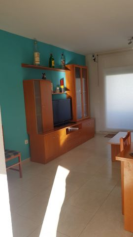 Apartamento Miami-playa - 6 personas - alquiler n°39660