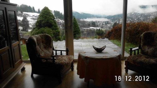 Maison G�rardmer - 4 personnes - location vacances  n�39668