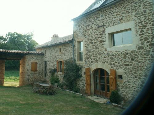 Bauernhof Galgan - 11 Personen - Ferienwohnung N°39682
