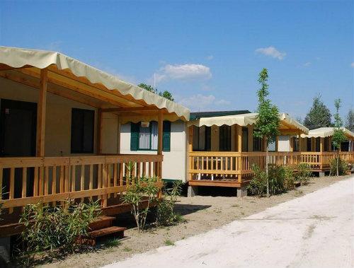 Chalet Viareggio - 6 personnes - location vacances  n°39701