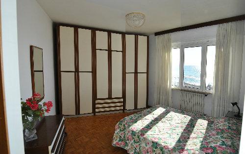 Appartement 5 personnes Vallecrosia - location vacances  n°39703