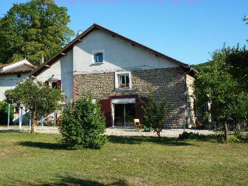 Maison Marcollin - 14 personnes - location vacances  n°39715