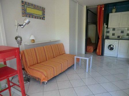 Maison 4 personnes Saint Cyprien Plage - location vacances  n°39727
