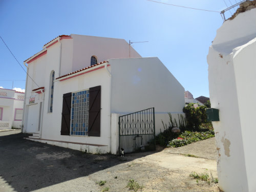 House in Orihuela costa for   6 people  #39733