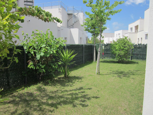 House in Sete - Vacation, holiday rental ad # 39753 Picture #7