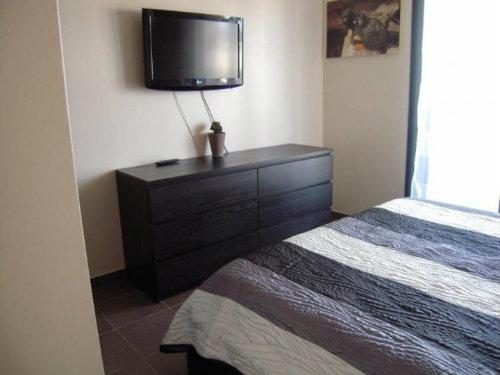 Maison Sete - 8 personnes - location vacances  n°39753