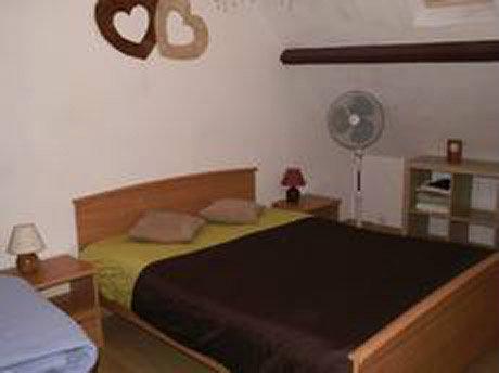 Amboise -    1 chambre