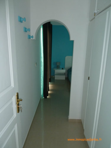 House in Djerba midoun  - Vacation, holiday rental ad # 39789 Picture #11