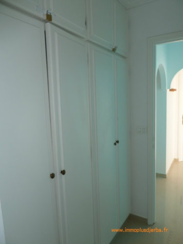 House in Djerba midoun  - Vacation, holiday rental ad # 39789 Picture #12