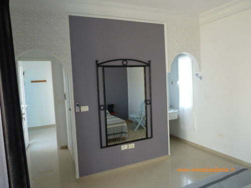 House in Djerba midoun  - Vacation, holiday rental ad # 39789 Picture #13