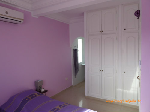 House in Djerba midoun  - Vacation, holiday rental ad # 39789 Picture #16