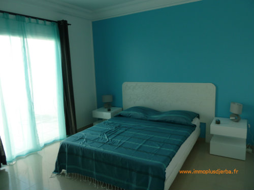 House in Djerba midoun  - Vacation, holiday rental ad # 39789 Picture #7