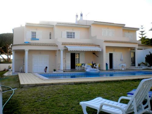 House Albufeira - 10 people - holiday home  #39828