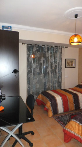 Appartement à assilah - Location vacances, location saisonnière n°39848 Photo n°6 thumbnail