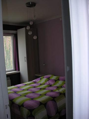 Appartement in De Panne - Anzeige N°  39857 Foto N°5