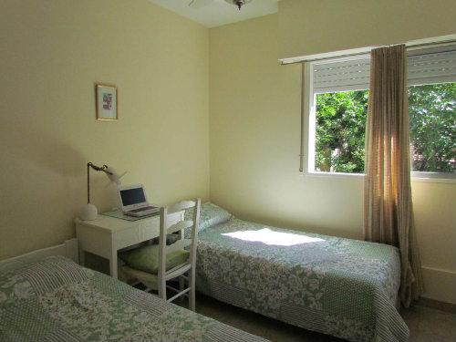 Apartamento Capital Federal - 5 personas - alquiler n°39877