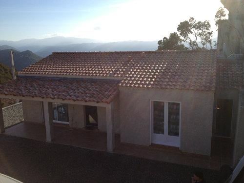 Huis Viggianello - 5 personen - Vakantiewoning  no 39883