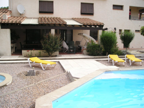Gite in Le Soler - Vacation, holiday rental ad # 39916 Picture #10