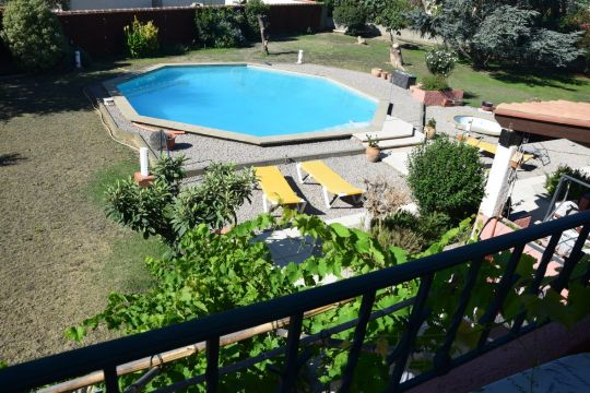 Gite in Le Soler - Vacation, holiday rental ad # 39916 Picture #15