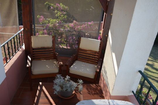 Gite in Le Soler - Vacation, holiday rental ad # 39916 Picture #16
