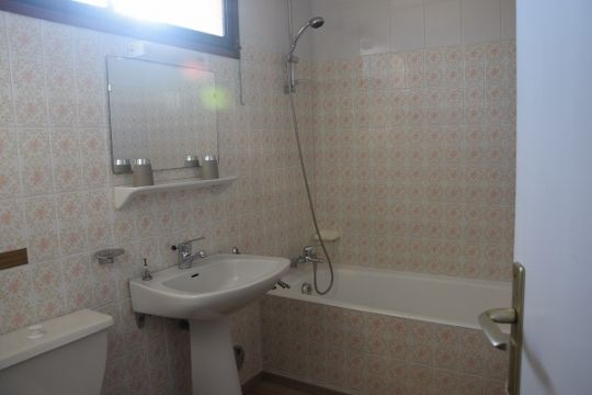 Gite in Le Soler - Vacation, holiday rental ad # 39916 Picture #4