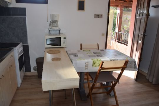 Gite in Le Soler - Vacation, holiday rental ad # 39916 Picture #9