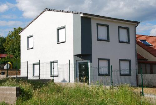 Maison Ebersviller - 6 personnes - location vacances  n°39954