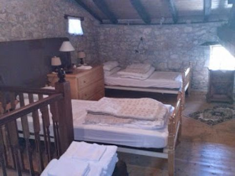 Gite in Saint Sernin de Duras - Vacation, holiday rental ad # 39961 Picture #11