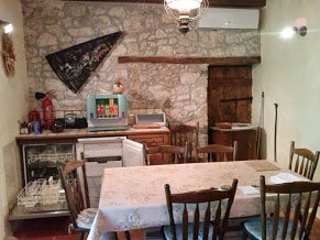 Gite in Saint Sernin de Duras - Vacation, holiday rental ad # 39961 Picture #17