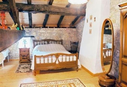 Gite in Saint Sernin de Duras - Vacation, holiday rental ad # 39961 Picture #4