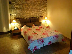 Gite in Saint Sernin de Duras - Vacation, holiday rental ad # 39961 Picture #7