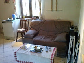 Gite in Saint Sernin de Duras - Vacation, holiday rental ad # 39961 Picture #9