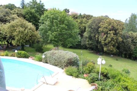 Maison Ceret - 12 personnes - location vacances  n°39967